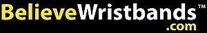 BelieveWristbands's Company logo
