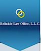 Belinkie Law Office's Company logo