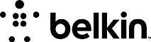 Belkin's Company logo