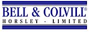 Bell & Colvill's Company logo