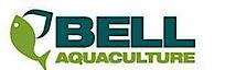 Bell Aquaculture's Company logo
