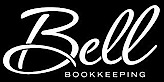 Bellbookkeeping's Company logo