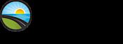 Bell Camper Sales's Company logo