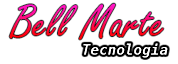 Bell Marte's Company logo