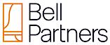 Bell Partners's Company logo