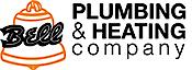 Bell Plumbing & Heating's Company logo