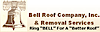 Jamco Roofing & Exteriors's Competitor - Bell Roof Co logo