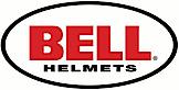 Bell Helmets's Company logo