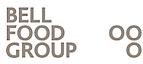 Bell Food Group AG's Company logo