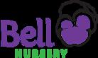 Bell Nursery's Company logo