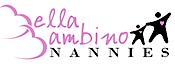 Bella Bambino Nannies's Company logo