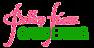 Bella Fiore Gardening Logo