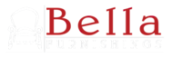 Bella Furnishings's Company logo