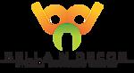 Bella N Decor's Company logo