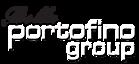 Bella Portofino's Company logo