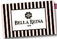Bellareinaspa's Company logo