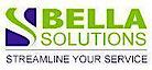 Bella Solutions's Company logo