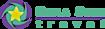 Bella Star Travel Logo