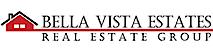 Bella Vista Estates Real Estate Group's Company logo