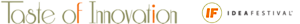 Bella Vita Media's Company logo
