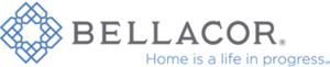 Bellacor's Company logo