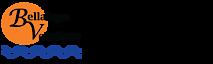 Bellalago Veterinary Hospital's Company logo