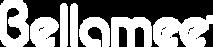 Bellamee's Company logo