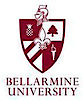 Bellarmine's Company logo