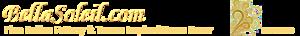 Bellasoleil's Company logo