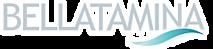 Bellatamina's Company logo