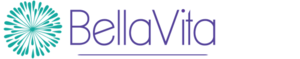 Bellavitaskincare's Company logo