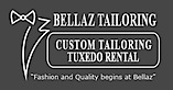 Bellaztuxedo's Company logo