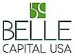 BELLE Capital's Company logo