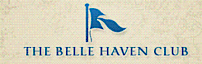 Bellehavenclub's Company logo