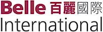 Belleintl's Company logo