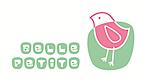 Belle Petite. Ecommerce Software's Company logo
