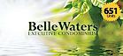 Belle Waters's Company logo
