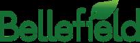 Bellefield's Company logo