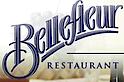 Bellefleur's Company logo