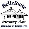 Bellefonte Intervalley Area Ch's Company logo