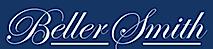 Beller Smith's Company logo