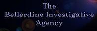 Bellerdine Investigative Agency's Company logo