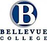 Bellevue  College's Company logo