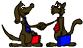 Dotcomdominion's Competitor - Bellevueac logo
