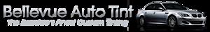 Bellevue Auto Tint's Company logo