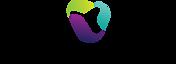 Bellevue Dental Health's Company logo