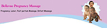 Bellevue Pregnancy Massage At Bryant Chiropractic And Massage's Company logo