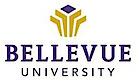 Bellevue University's Company logo