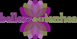 Bellezzautentica.it's Company logo