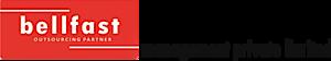Bellfast's Company logo